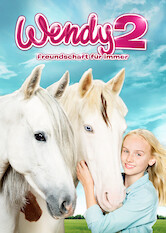 Search netflix Wendy 2 – Friends Forever