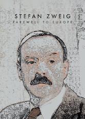 Search netflix Vor der Morgenröte – Stefan Zweig in Amerika