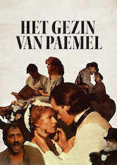 Search netflix The Van Paemel Family