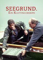 Search netflix Seegrund. Ein Kluftingerkrimi