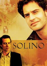 Search netflix Solino